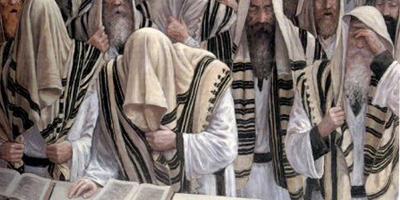 Yom kippur blanket apology - sincere or a pointless temporary fix