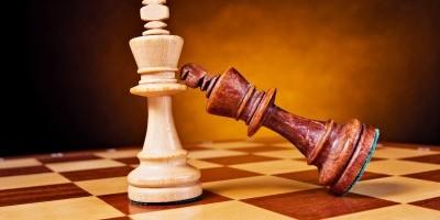 מלחמת השחורם והלבנים