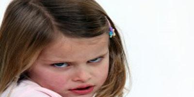 האם לתת סמארטפון בשביל ילדה קטנה?