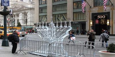 להיות יהודי בעולם המודרני